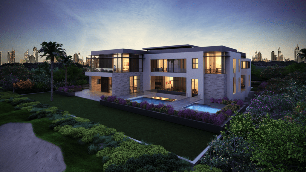 architect firm in Austin