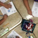 Architecture in Schools - Webber + Studio