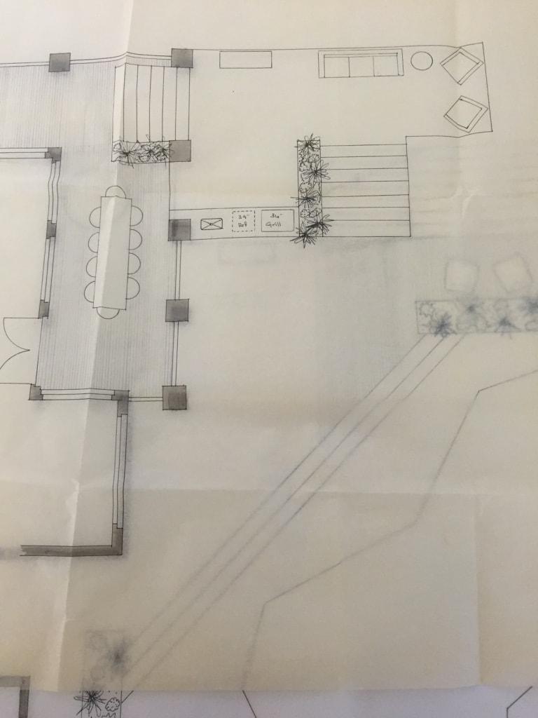 Sundown Parkway - Webber Studio Architects