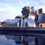 Jackelinne Su - Architects in Austin