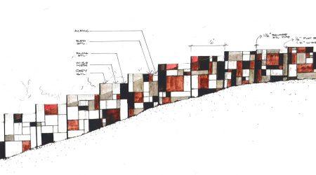 Architectural Designs in Austin - Webber + Studio
