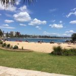 Shelly Beach Australia