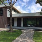 Webber Studio - Architects in Austin