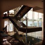 Webber Studio - Architects in Texas