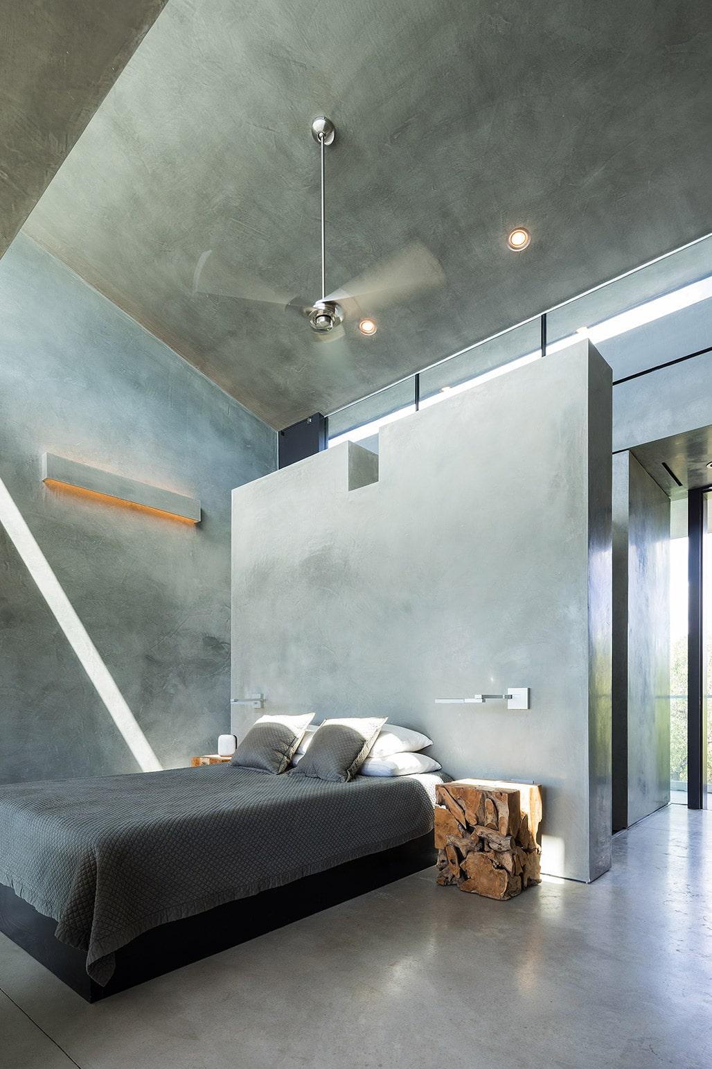North Tumbleweed Residence - Studio Architects Austin