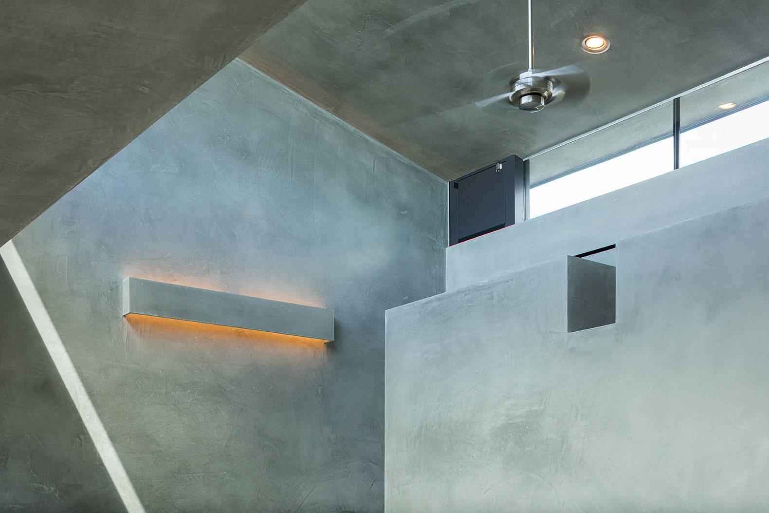 North Tumbleweed Residence - Webber Design