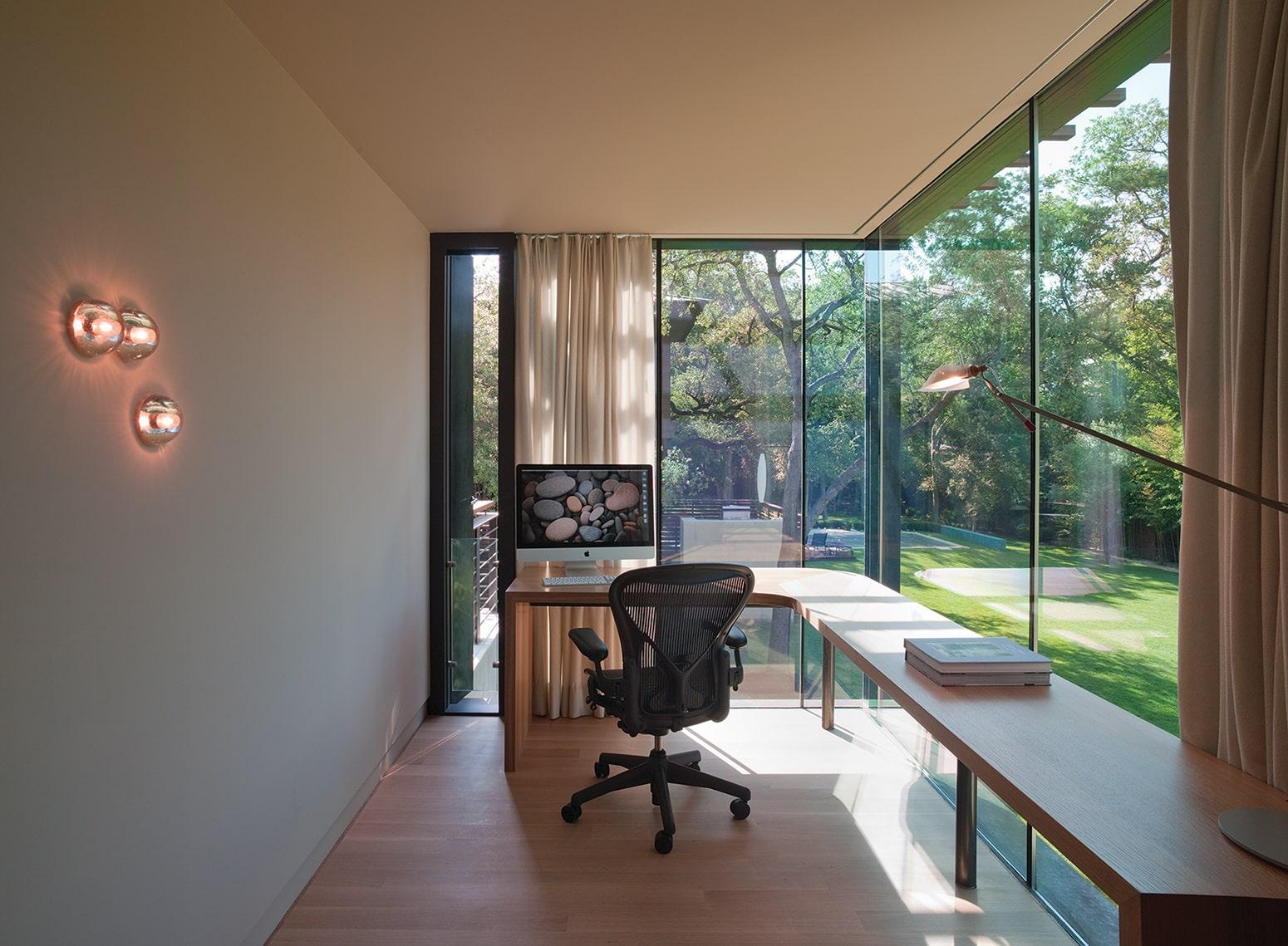 Contact - Webber + Studio in Austin, Texas